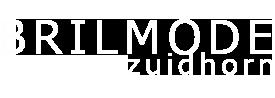 Brilmode Zuidhorn